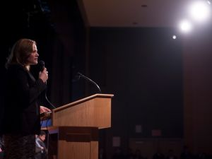 Melissa Mark-Viverito. (Photo: William Alatriste/NYC Council)