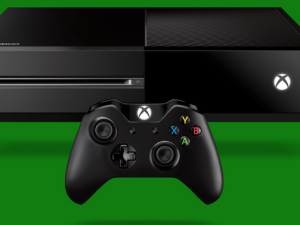 Maybe this one. (Photo: Xbox)