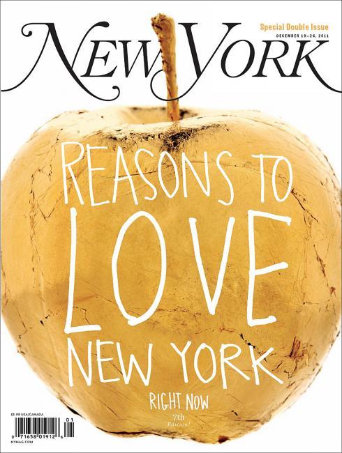 Randy Minor Going Back to <em>New York</em>