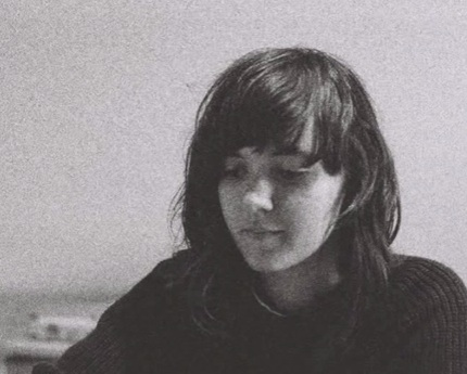 Welcome to Courtney Barnett's Anonymous Club
