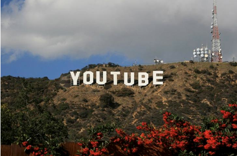 YouTube is Not a Sweatshop—It's Actually a Goldmine, and Here's Why