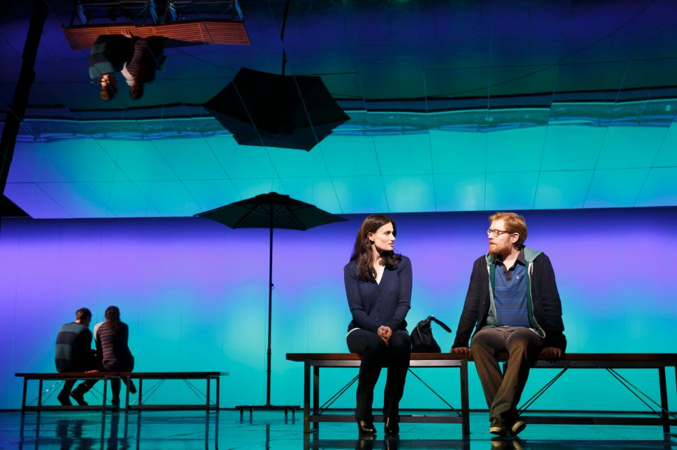 Spring Arts Preview: Top 10 Plays & Musicals