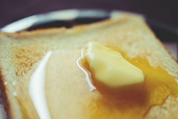 In Defense Of Breakfast