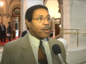 Assemblyman William Scarborough. (Screengrab: assembly.state.ny.us).