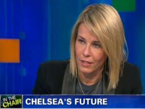 Chelsea La