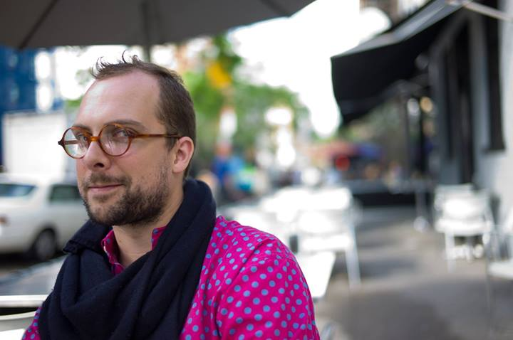 Brooklyn Fashion Designer's Disappearance Sparks City-Wide Search
