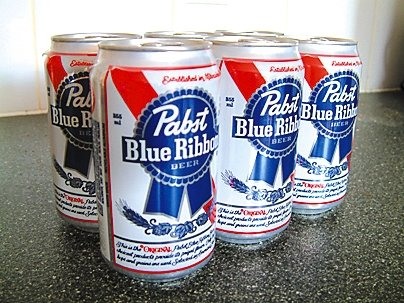 A Billion Dollars of Beer on the Wall: Brooklyn's Beloved PBR Brewery Hits the Market