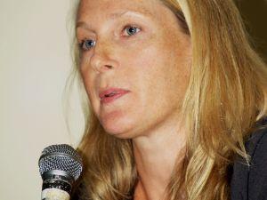Piper Kernan