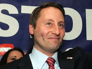 Rob Astorino. (Photo: Facebook)