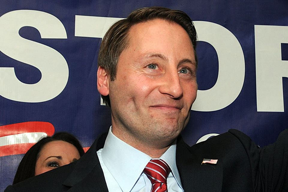 In Lawsuit, Independence Party Alleges Astorino Threatened to 'Decapitate' Leadership