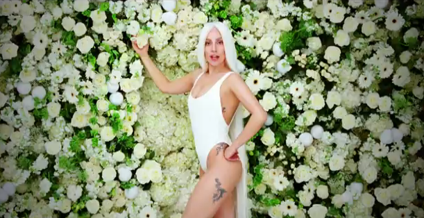 Going Gaga: OUT NYC Transforms Into G.U.Y. Hotel