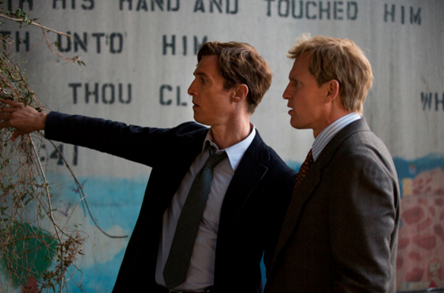 Everything We <em>Actually</em> Know About 'True Detective' Season Two