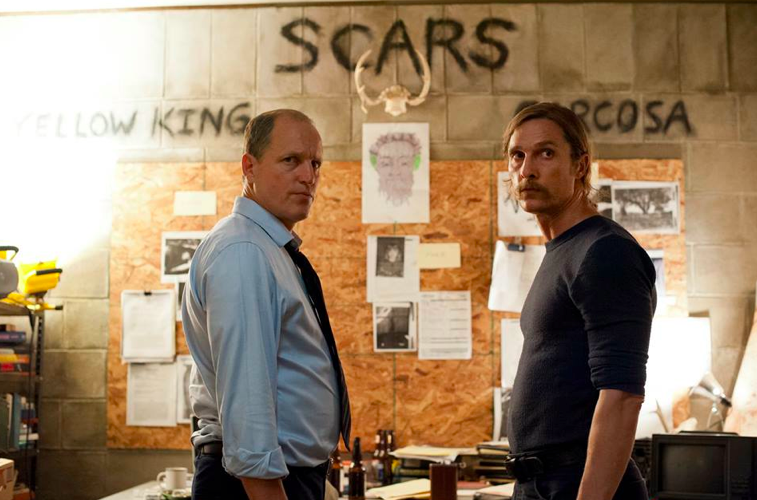 'True Detective' Co-Star Says New Episodes Will Be More Like Season One, Thank God