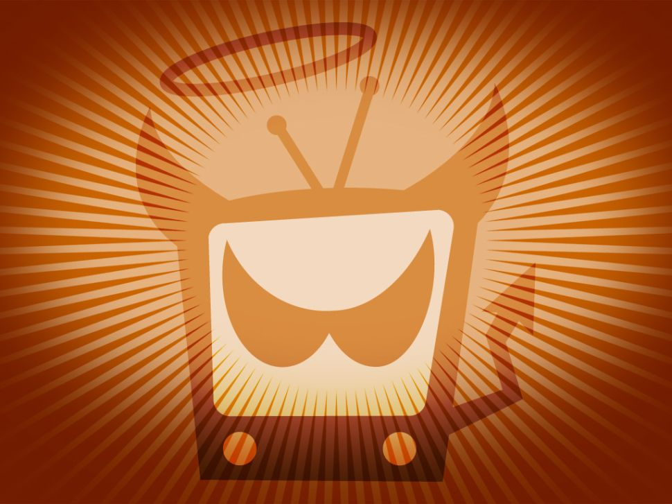 The End of Television Without Pity