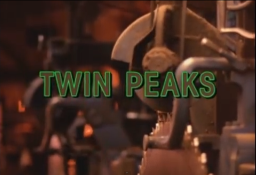 Twin Peaks Is Really Truly Coming Back With a New, Eight-Episode Season in 2016