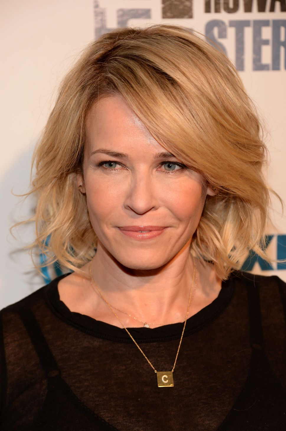 Oh Please, God, Don't Give Another Late Night Show to Chelsea Handler