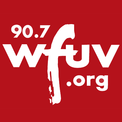 You Give Me Fever: Mumps Reappears at Fordham University Radio Station