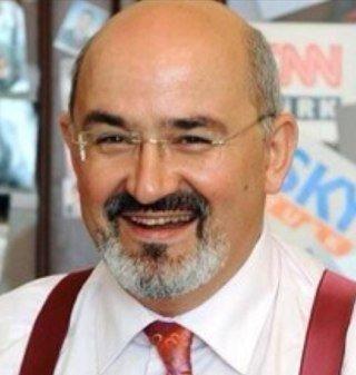 Turkish Journalist Jailed For Tweeting a Typo