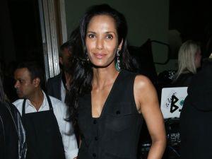 Padma Lakshmi (TV Host/Model)