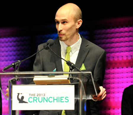 Imgur Gets $40 Million Investment From Andreessen Horowitz