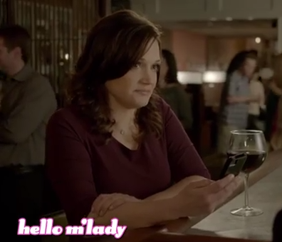Hello M'Lady: Hilarious Amy Schumer Video Skewers 'Friendzoned' Guys