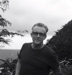 Former Tumblr President John Maloney Is Joining Circa