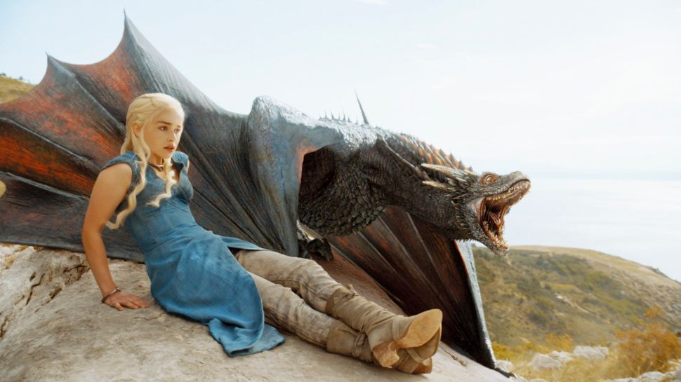 Westeros Explainer: The 10 Questions You Had About the 'Game of Thrones' Season Premiere