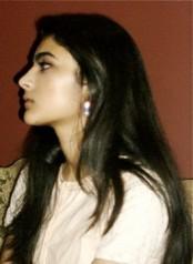 Ayesha Siddiqi Out at BuzzFeed