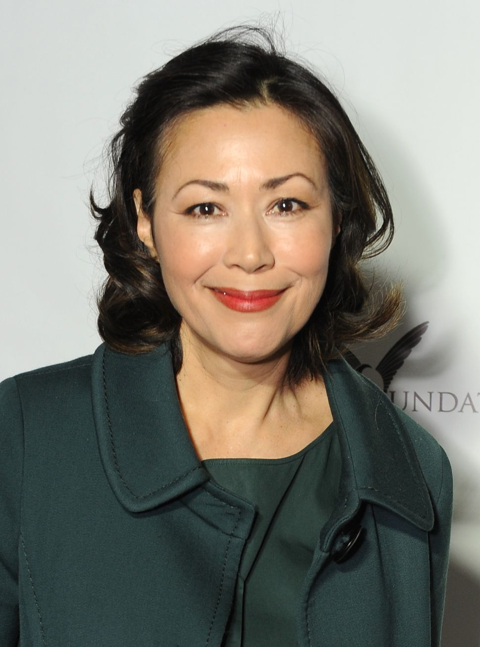 Out of the Woods: New Jersey Boy Scouts Rescue Ann Curry