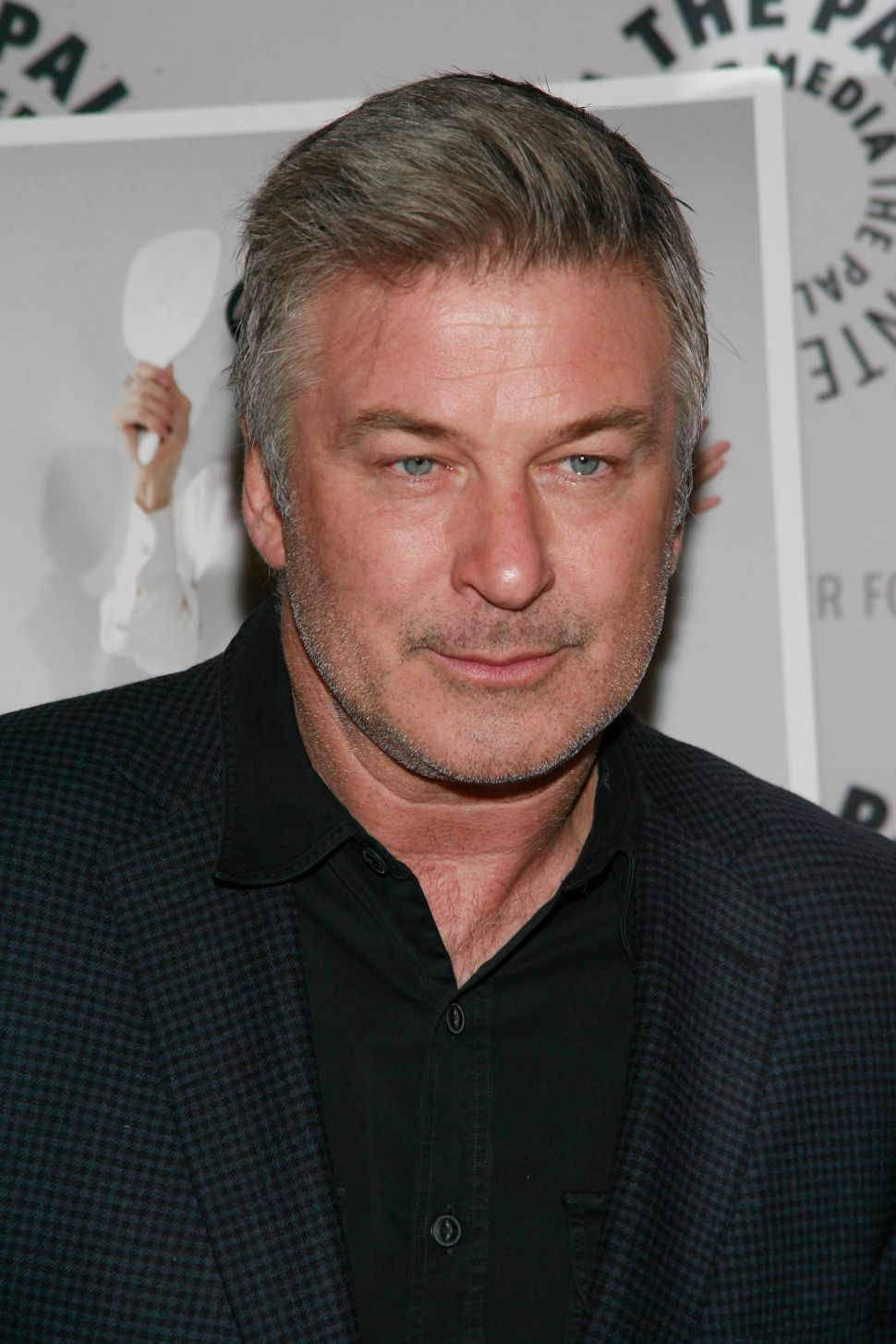 Drama on Fifth Avenue: Alec Baldwin Arrested