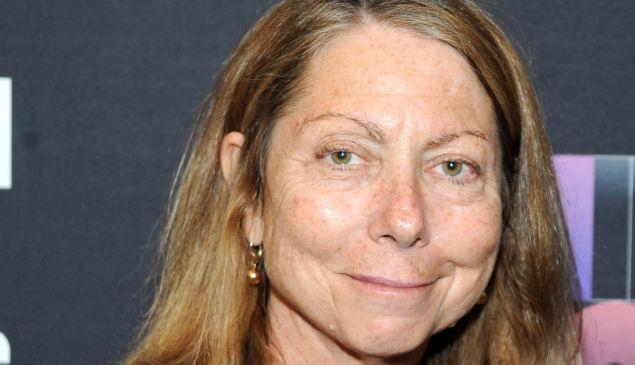 Jill Abramson. (<em>Photo via Getty Images</em>)