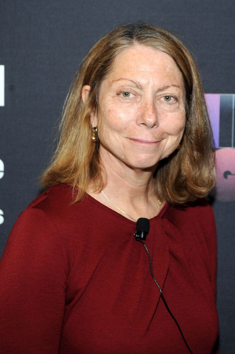 Jill Abramson Leaving The New York Times; Dean Baquet Becomes Executive Editor