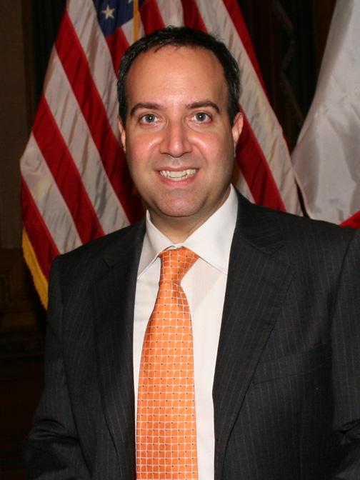Carlo Scissura