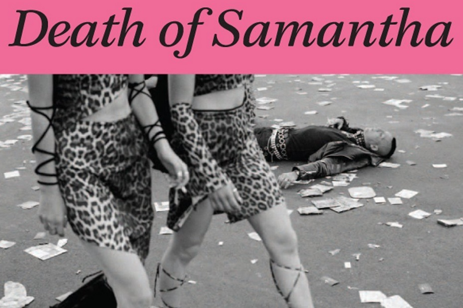 Long Live Death of Samantha!