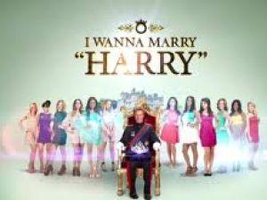 Matt Hicks of I Want to Marry Harry. (Fox)
