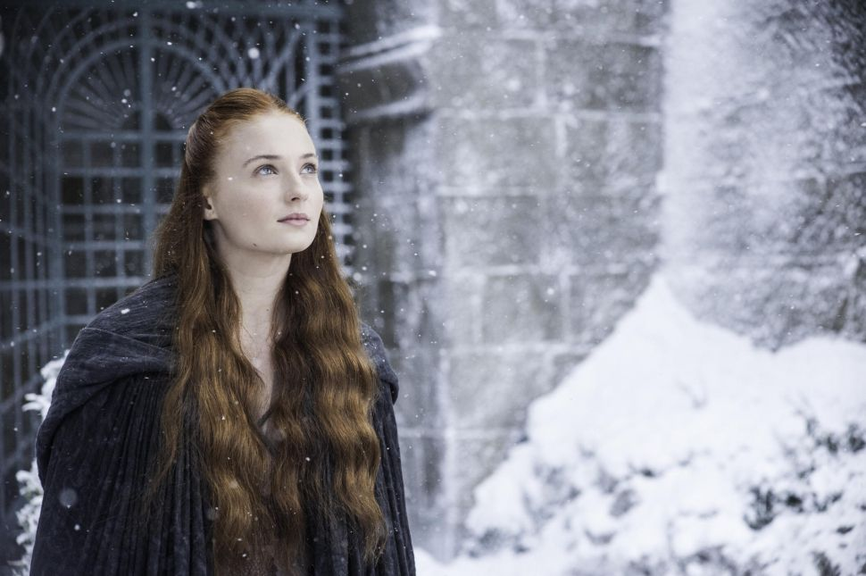 Westeros Explainer: The 5 Questions You Had About 'Game of Thrones' 4×7