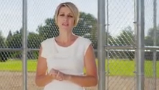 Meet Marilyn D. York, Female Men's Rights Attorney (Video)