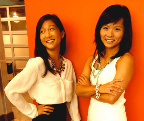 Keaton Row, the Online Matchmaker for Ladies Seeking Stylists, Names New CTO