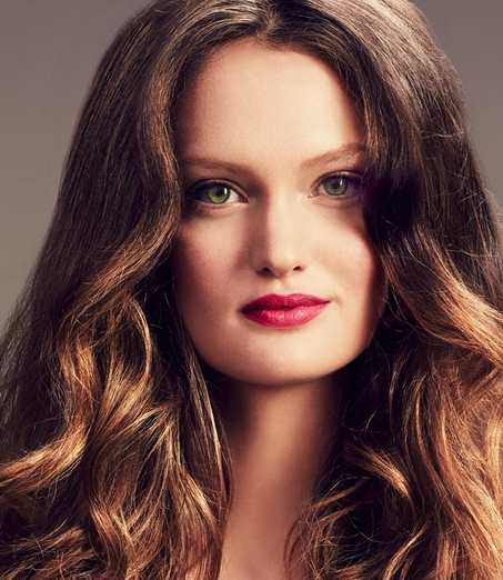 On-Demand Blowout App GlamSquad Partners With Surrey Hotel