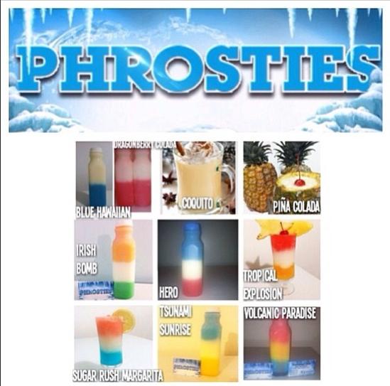 Phucked Up: Authorities Investigate Instagram's Phrostie Delivery Service