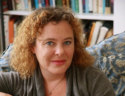 Susan Golomb