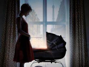 Rosemary's Baby (NBC)