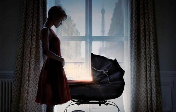 'Rosemary's Baby' Redux: If you love the films of Polanski…Skip This One