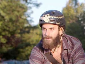 Ben Sinclair in High Maintenance. (Vimeo)