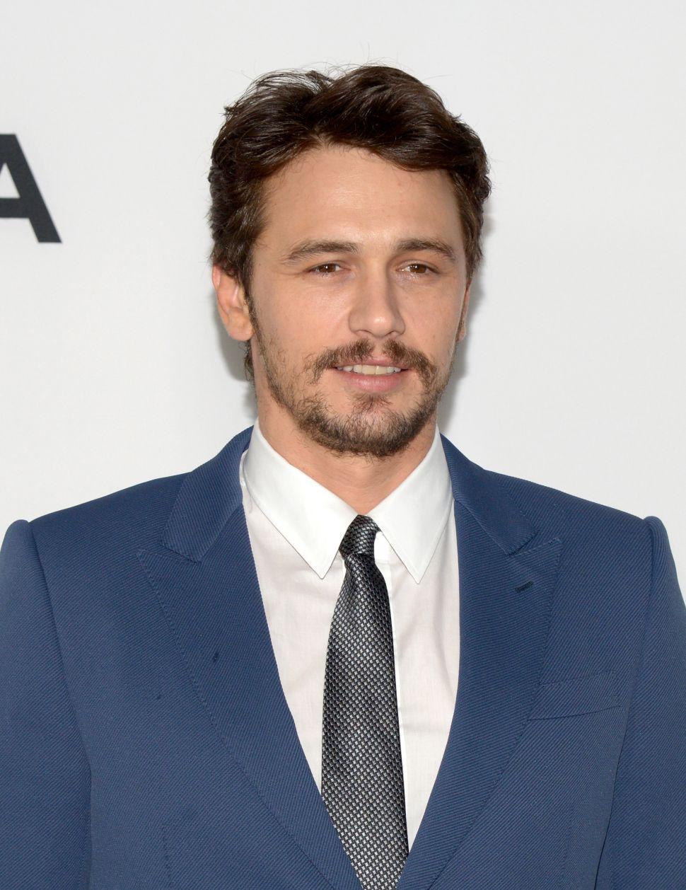 Bungalow 69: A(nother) Letter to James Franco