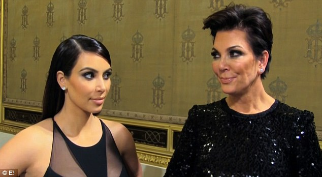 """Keeping Up With 'Keeping Up With The Kardashians,"""" Episode 9×4: Rat Bastards"""