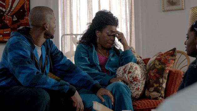 'Orange Is The New Black' Season 2, Episode 12: Nothing In Between