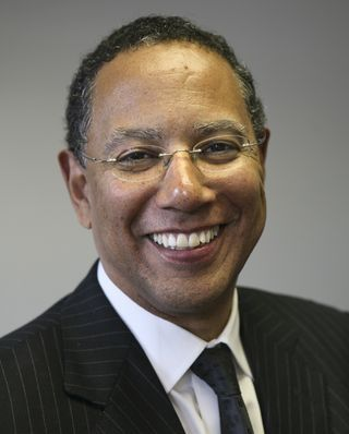 NYT Executive Editor Dean Baquet Makes Use of the Name 'Dean'