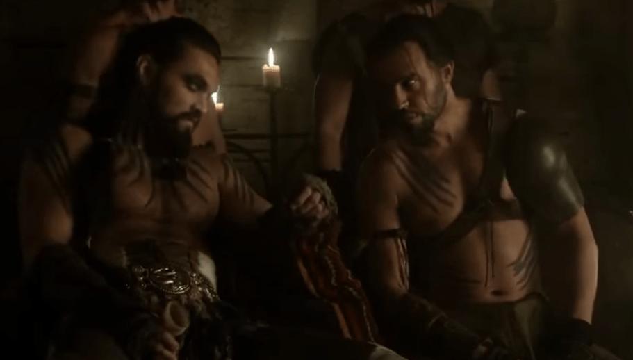 tvRoundup: Who Wants to Learn Dothraki?