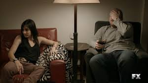 Likable 'Louie': Can the Show Survive Past an Attempted Rape Scene?